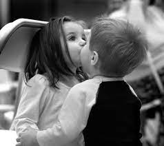 Kissing Couple Wallpapers - Top Free ...