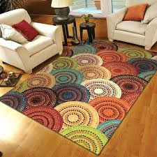 sheen colorful round rugs colorful round rugs wonderful bedroom rugged popular in bright colored area for sheen colorful round rugs