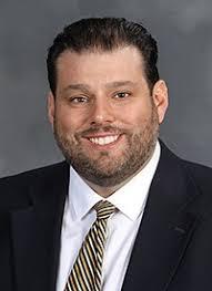 Matt Schneider - Football Coach - Thiel College Athletics