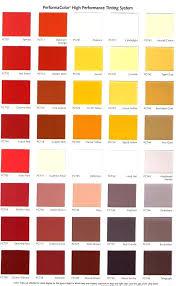 Ppg Paint Color Chart Ppg Paint Colors Ultra Hide Zero Onyx Black Auto Color