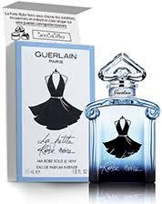 <b>La Petite Robe Noire</b> - Guerlain