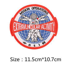 Compare Prices on Aeronaut- Online Shopping/Buy Low Price ...