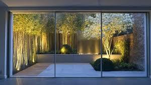 outdoor lighting modern contemporary garden lighting design home ideas show sioux falls home ideas australia