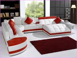 red and white furniture. White And Red Furniture D