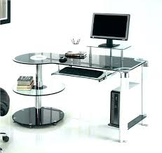 corner desk office. Office Max Corner Desk Officemax Glass  C