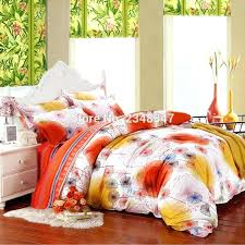 king bed quilt measurements king bed quilt size australia 4pcs single twin full queen king size