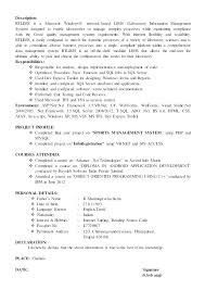 Application Developer Job Description Java Developer ...