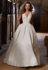 Rose Wedding Dress Designer Rose Wedding Dress Morilee