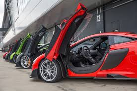 2018 mclaren 675lt price. simple price 24  41 intended 2018 mclaren 675lt price