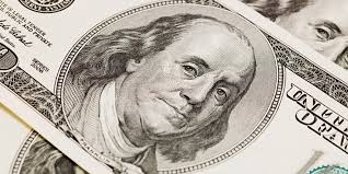 <b>$100 Bill</b>: Here's Why the <b>U.S.</b> Does Not Have Plans to Ditch It ...