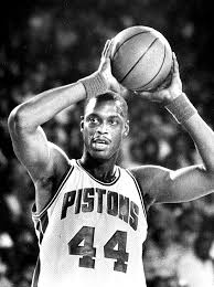 Image result for Rick mahorn pic