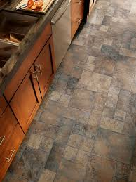 weathered way euro terracotta laminate stone ceramic look by armstrong flooring