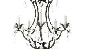 full size of swarovski crystal chandelier replacement parts schonbek crystals glass chandeliers black with iron 6