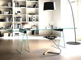 custom home office desks. Office Furniture : Custom Home Design Ideas Modern . Desks