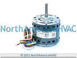 ge furnace blower motor 5kcp39pg motor replacement parts ge furnace blower motor wiring diagram as well 3 4 hp blower motor together ge