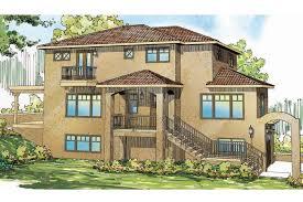 southwest home designs. southwest house plans santa rosa 30 800 associated designs home design plan s