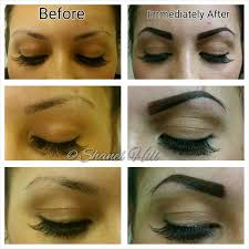 affordable and effective permanent makeup artists in st