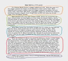 personal essay tips toreto co title ideas for a narrative sample  narrative essay example topics personal easy argument ideas for a examples high school pics 102 ideas