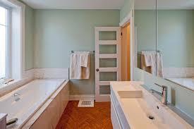 amazing great cork flooring for bathroom and cork floor in bathroom best cork flooring in bathroom prepare