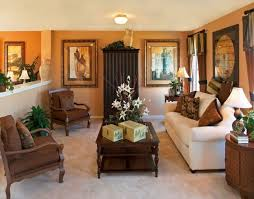 overstuffed sofas and chairs. full size of sofa:overstuffed sofas and chairs stunning overstuffed charming black s
