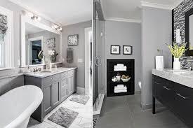 home decor bathroom bedroom