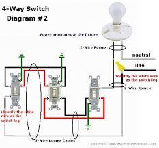 way switch help wiring diagram schematics info 4 way schematic diagram nodasystech com