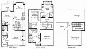 3 story house plans narrow lot. 34 Awful 3 Story House Plans Image High Resolution Narrow Lot