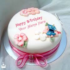 happy birthday cakes with wishes for sisters. Modren Wishes To Happy Birthday Cakes With Wishes For Sisters B