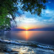 Image result for sunrise images