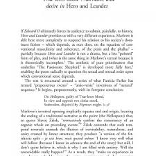 Narrative Essay On Love Narrative Essay About A Love Story