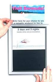 11 X 17 Paper Walmart Quadrille Graph Paper Printable