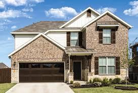 overhead garage doors openers repair service boise garage world