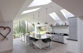convert garage to office. How Much Will A Garage Conversion Cost 2018 Designs Convert To Office