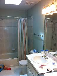 bathroom remodel portland oregon. Exellent Oregon Superb Bathroom Remodel Portland Oregon On With Regard To General  Contractors Kitchen Remodeling Or Traditional In And