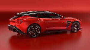 Anuncios de particular a particular y de agencias inmobiliarias. Five Cool Cars We D Love To See At Estate Car Sunday
