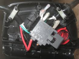 i need a wiring diagram for lawn tractor yard machine model Yard Machine Wiring Diagram electric mower will not start trips the breaker beauteous lawn wiring i need a wiring diagram for lawn tractor yard machine yard machine wiring diagram snow blower