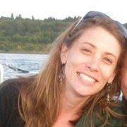 Jody Epstein (jodyinthehouse) - Profile | Pinterest