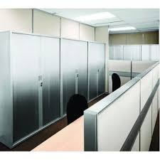 partition wall office. System 50 Demountable Partitioning Office Wall Partition
