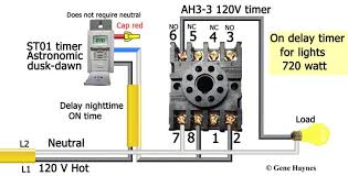 on delay timer wiring diagram wiring diagrams how to wire on delay timer delay on make timer wiring diagram on delay timer wiring diagram