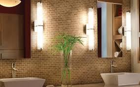 cool bathroom lighting. Hotel Bathroom Lighting Cool Best Selling Lights Vanity U
