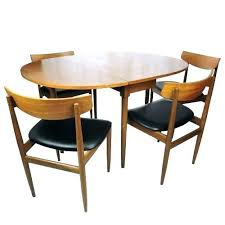 cozy old dining table retro dining table and chairs antique dining table chairs retro dining table round dining table