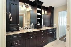 bathroom cabinet design ideas. Master Bathroom Vanity Ideas Vanities In Bath Prepare 11 Cabinet Design