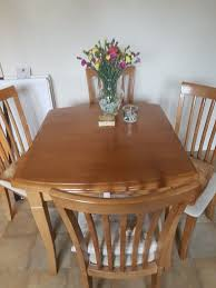Cheap Dining Tables And Chairs Cleethorpes