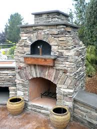 outdoor pizza oven outdoor pizza oven brick building outdoor pizza brick oven diy outdoor fireplace pizza