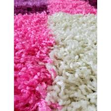pink and purple area rug whole area rugs rug depot for pink and pink and purple area rug