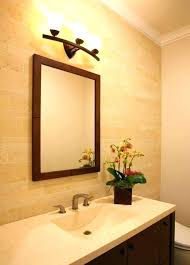 wall mount track lighting. Excellent Wall Mount Track Lighting Post Navigation Mounted Fixtures