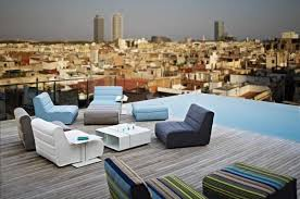 gloster outdoor furniture. Gloster Outdoor Furniture - Nomad Collection Is Truly One Of A Kind! This New Concept In Lounge Nomadic By Name As Well Nature.