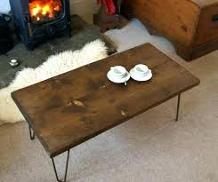 industrial style coffee table industrial style coffee table industrial style coffee table industrial style coffee table
