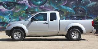 What Do You Get in the Least-Expensive New Pickup Truck in America?