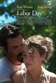 Labor Day Free Online Watch Labor Day Online Free Viooz Watch Movie Online